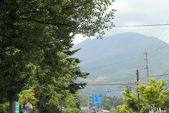 karuizawa_2012-149.jpg