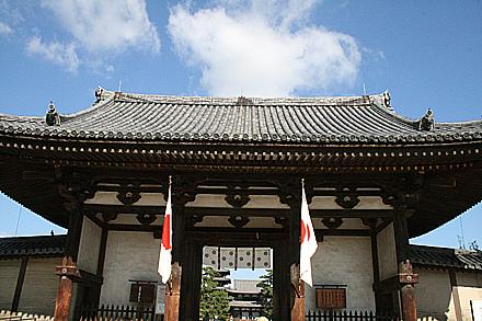 kawayu-073.jpg