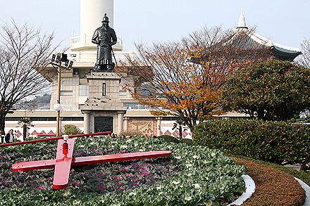 korea_2008-138.jpg