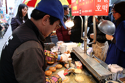 korea_2008-191.jpg