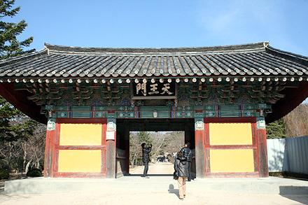 korea_2008-387.jpg