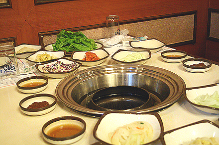 korea_2008-539.jpg