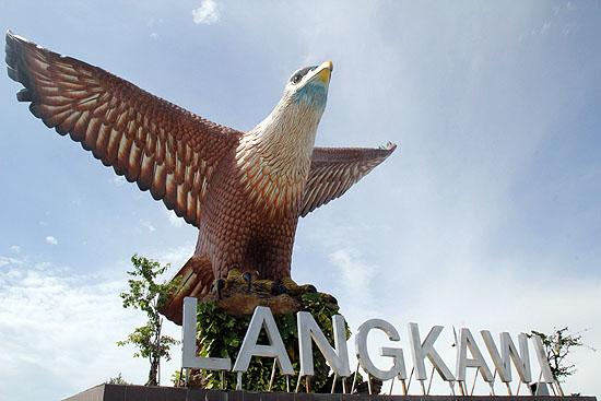 langkawi-1364.jpg