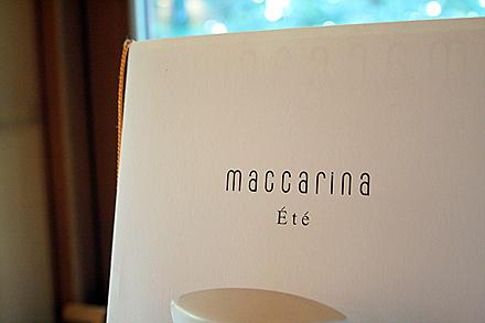 maccarina-225.jpg