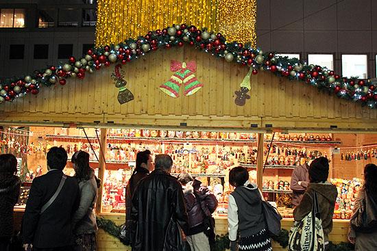 market_osaka16.jpg