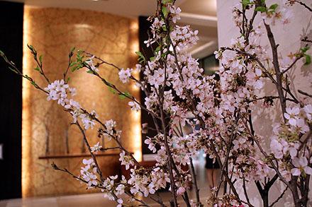 nagoya_2010-057.jpg