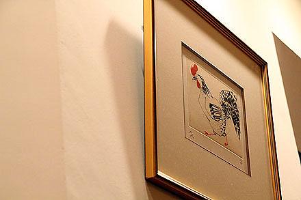 nagoya_2010-116.jpg