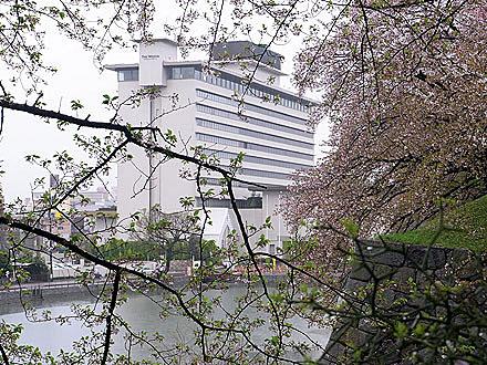 nagoya_2010-204.jpg