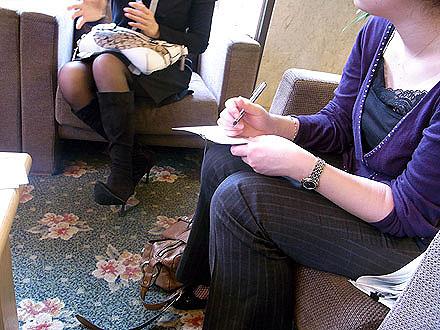 nagoya_2010-209.jpg