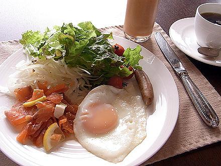nagoya_2010-231.jpg