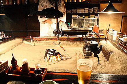 nakanoshima-17.jpg