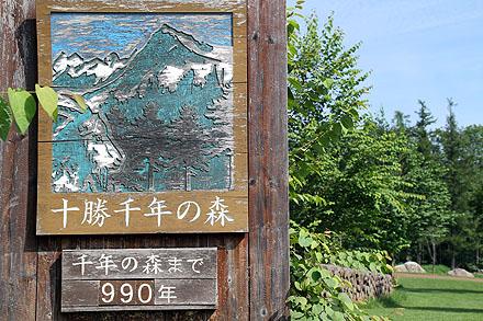 obihiro-362.jpg