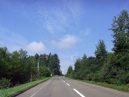 obihiro-591.jpg