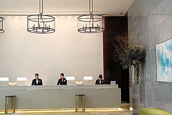 palacehotel-025.jpg