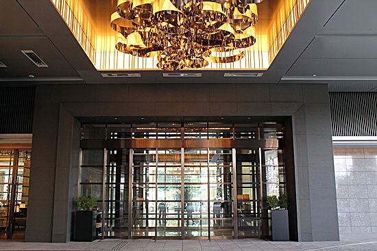 palacehotel-036.jpg