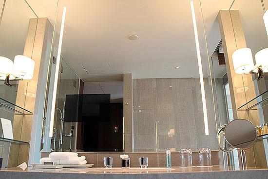 palacehotel-181.jpg