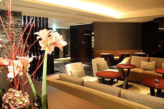 palacehotel-278.jpg