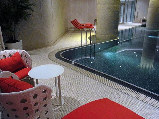 palacehotel-358.jpg