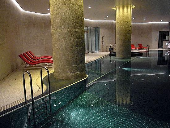 palacehotel-360.jpg