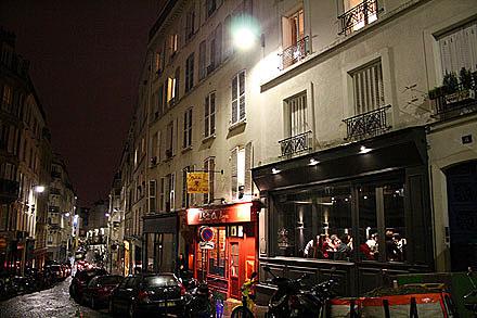 paris_sado-0322.jpg