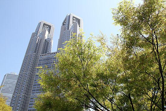 park_hyatt_2011-17.jpg