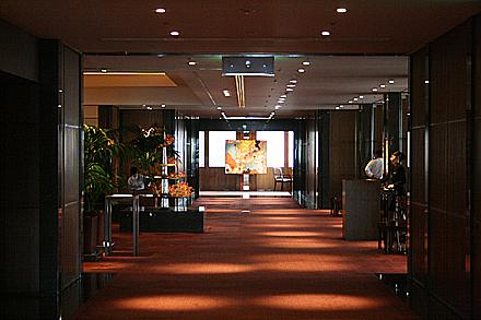 park_hyatt_tokyo-069.jpg