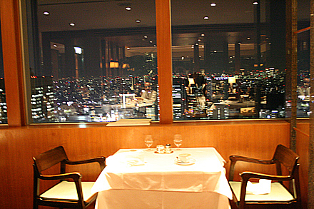 park_hyatt_tokyo-244.jpg
