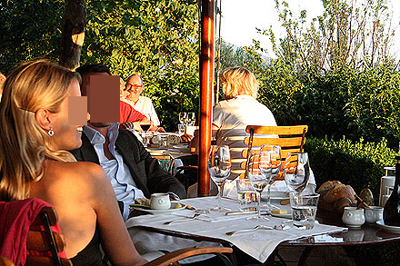 provence_1-0488.jpg