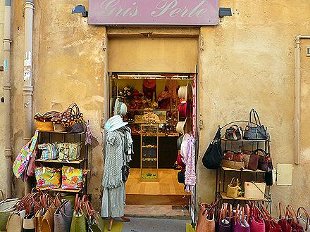 provence_1-0743.jpg