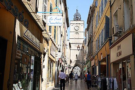 provence_2-0121.jpg