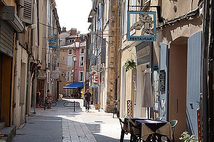 provence_2-0136.jpg