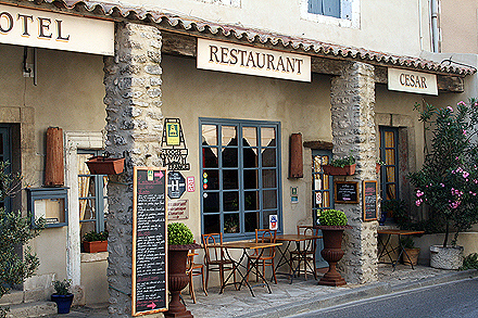 provence_2-0148.jpg