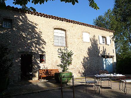 provence_2-0347.jpg