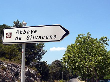 provence_2-0478.jpg