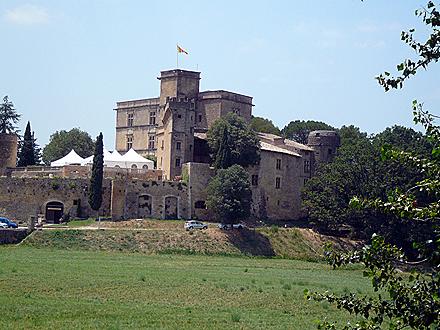 provence_2-0498.jpg