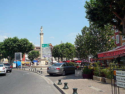 provence_2-0520.jpg