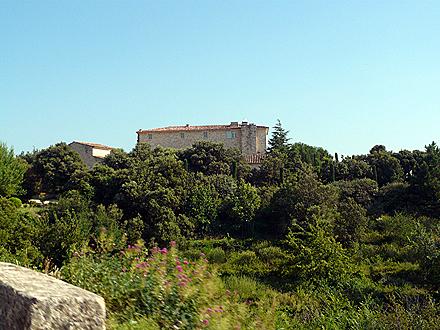 provence_2-0534.jpg