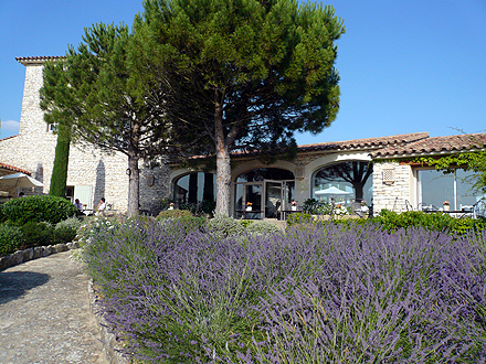 provence_2-0559.jpg