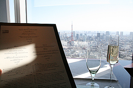 ritz-tokyo-056.jpg
