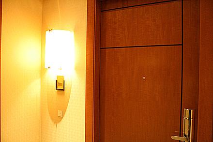 ritz-tokyo-340.jpg