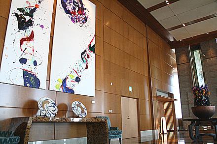 ritz-tokyo-384.jpg