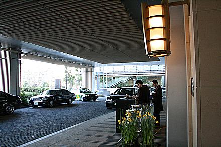 ritz-tokyo-485.jpg