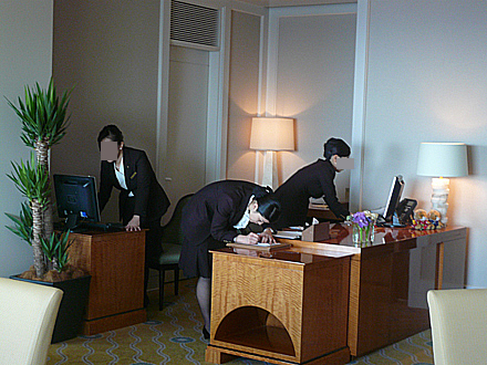 ritz-tokyo-555.jpg