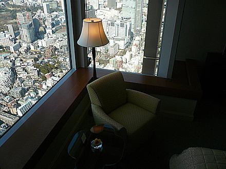 ritz-tokyo-574.jpg