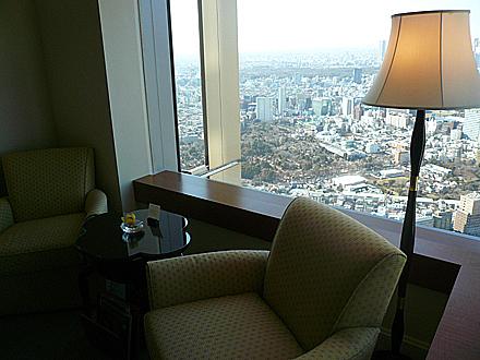 ritz-tokyo-581.jpg