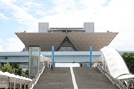 ryokouhaku_2008002.jpg