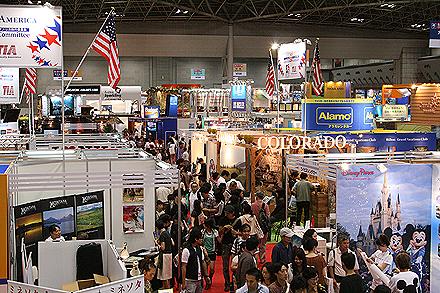 ryokouhaku_2008108.jpg