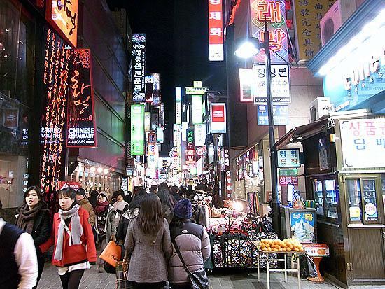 seoul_2010-0685.jpg