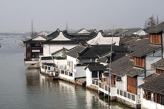 shanghai_2010-532.jpg