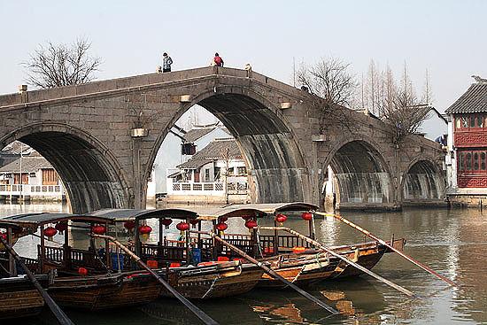 shanghai_2010-596.jpg